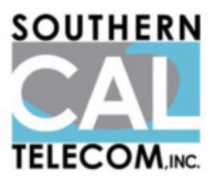 Southern Cal Telecom, Inc.