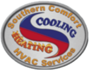 Southern Comfort HVAC LLC