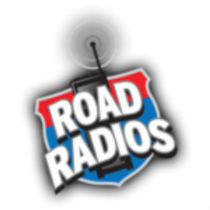 Road event radio service supplies for California events