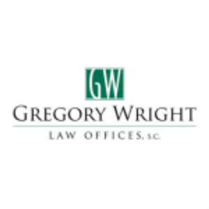 Gregory Wright Law Offices Wisconsin