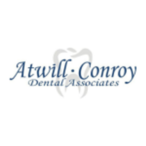 Atwill-Conroy Dental Associates - Wall Directory