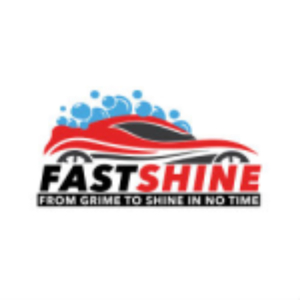 Fast Shine Auto Detailing