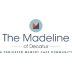 The Madeline of Decatur in Georgia