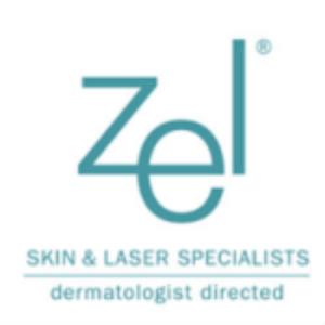 Zel Skin Laser treatment
