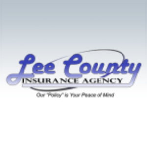 Lee County Insurance Agency in Florida