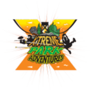 Xtreme Park Adventures