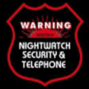 Nightwatch Security & Telephone