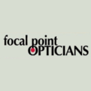 Focal Point Opticians Inc.