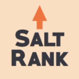 Salt Rank – Kansas City SEO & Website Services