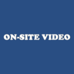 On-Site Video