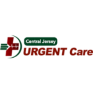urgent care clinic in ocean county New Jersey