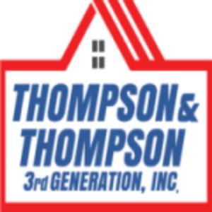 Nebraska roofing company