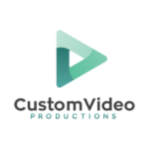 custom video production services