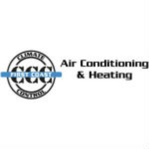 HVAC services Florida