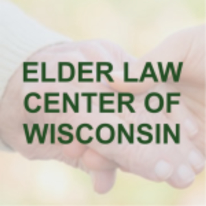 Elder Law Center of Wisconsin