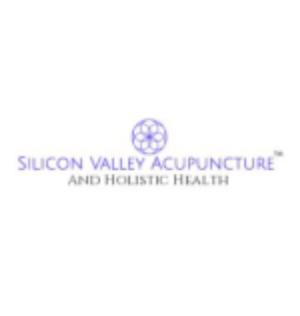 Cupertino acupuncturist