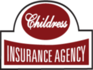 Insurance agency Arkansas