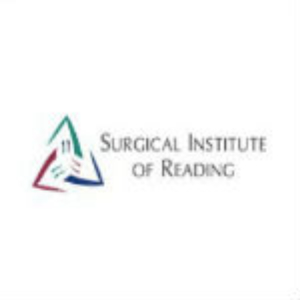 Surgical Institute of Reading