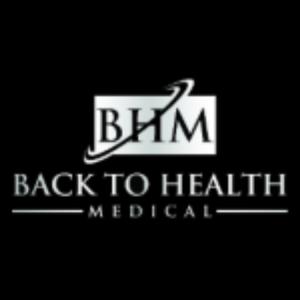 Pain clinic in  Massapequa New York
