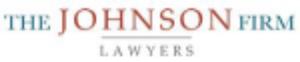 Johnson law firm in Lake Charles Louisiana