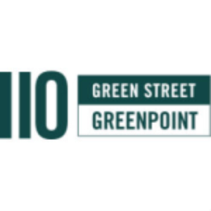 Green Street apartments for rent in Brooklyn