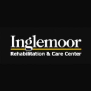Inglemoor Rehabilitation & Care Center