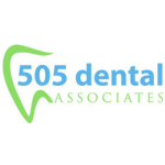 505 Dental Associates of the Bronx