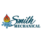 Smith Mechanical HVAC of Washington