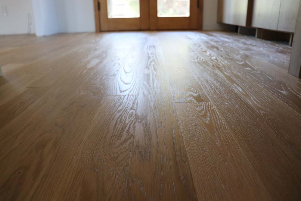 hardwood floor installers Arizona