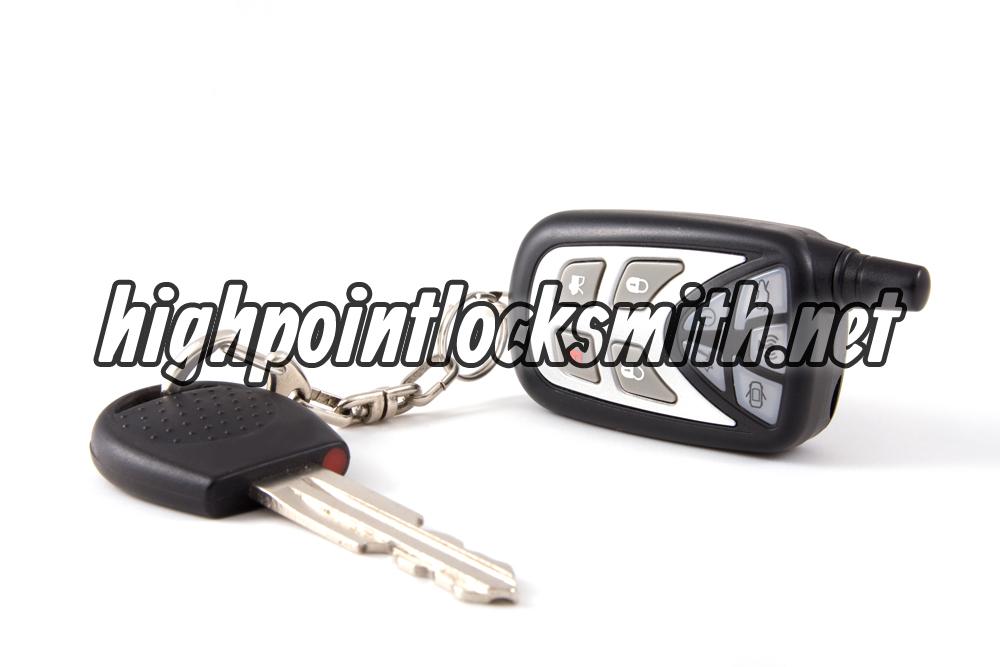 smart-key-High-Point-locksmith