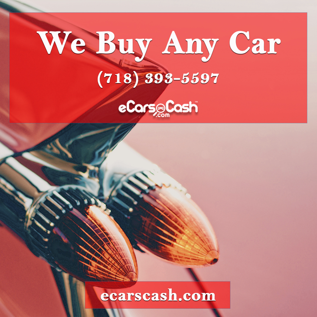 classic cars for cash NY