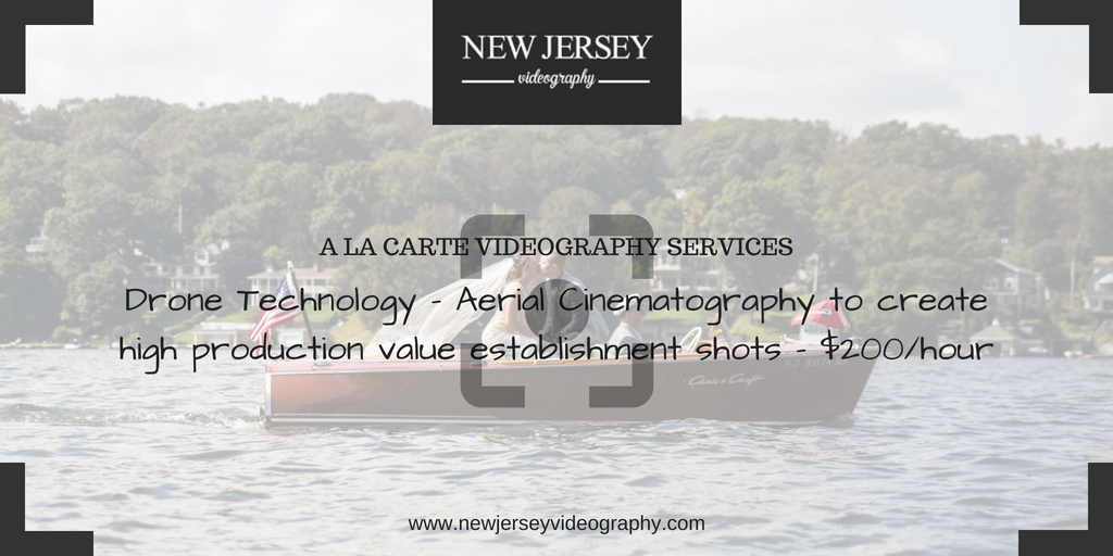 New Jersey Videography for Indian weddings