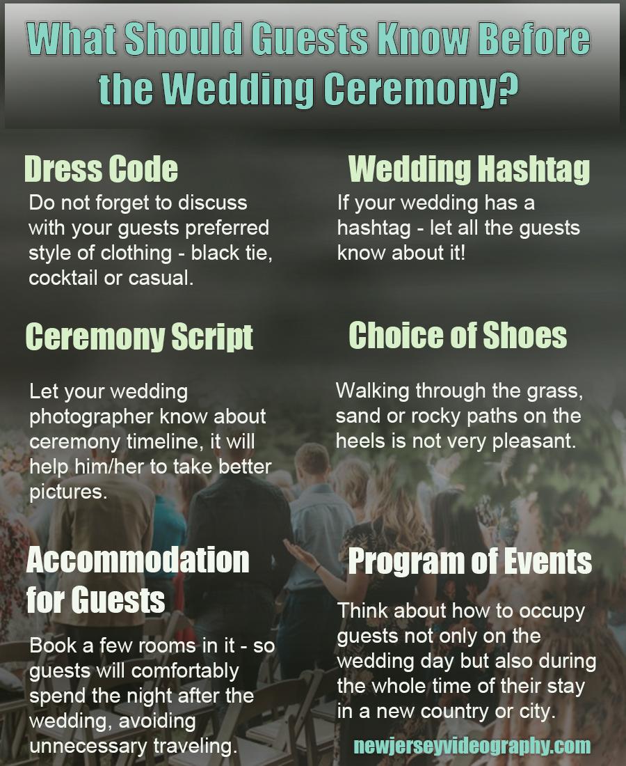 Indian Wedding Ceremony Videographer