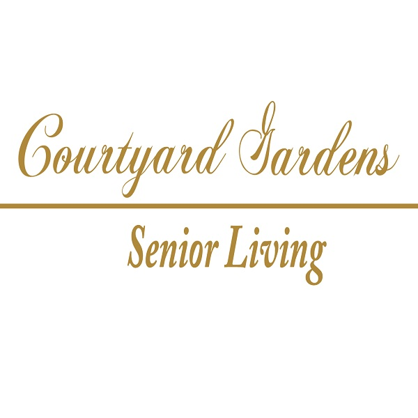 Gardens senor living Boynton Beach