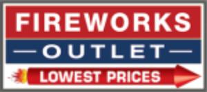 fireworks sales Pennsylvania