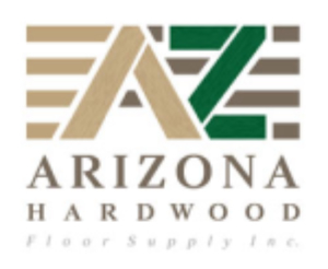 Arizona Hardwood Floor Supply