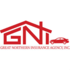 Great Northern Insurance Agency in Illinois