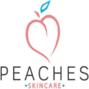 skin care center in Long Beach