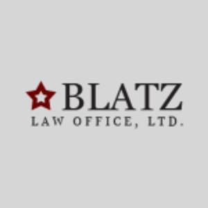 Blatz Law Office, Ltd.