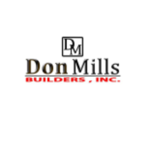 Don Mills Builders in North Carolina