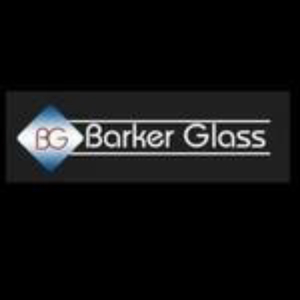 Barker Glass Window Solutions in Utah