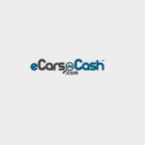 cash for cars in Brooklyn