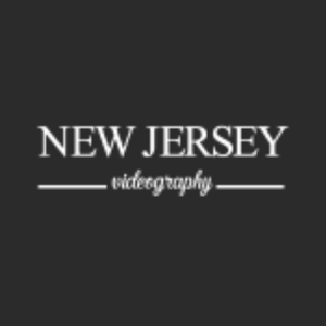 New Jersey Videographer for weddings