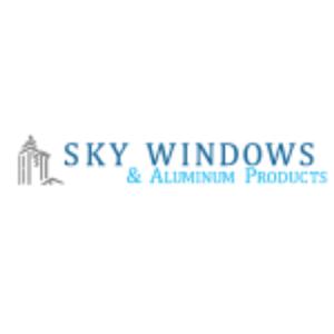 window and door installers NYC