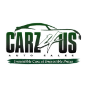 used car dealers South Hackensack New Jersey
