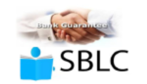 BG SBLC offers  Lease and Sales