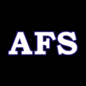 American floor service