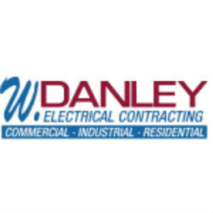 Electrical contractors New Jersey