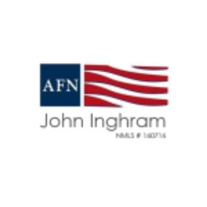 Inghram mortgage brokers New Jersey