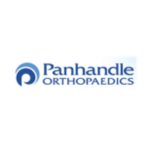 Panhandle Orthopaedics Crestview Orthopedics